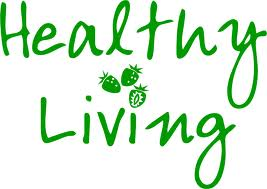 Alternative Health, Organic Food and Holistic Services in or near Martin County