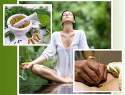 Holistic and Healing Natural Alternative in Martin County