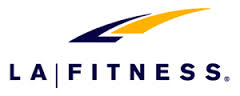 LA Fitness Free Two Weeks