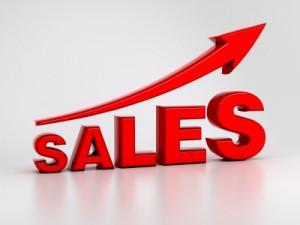 sales rep needed florida