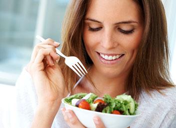 Mediterranean Diet Strokes