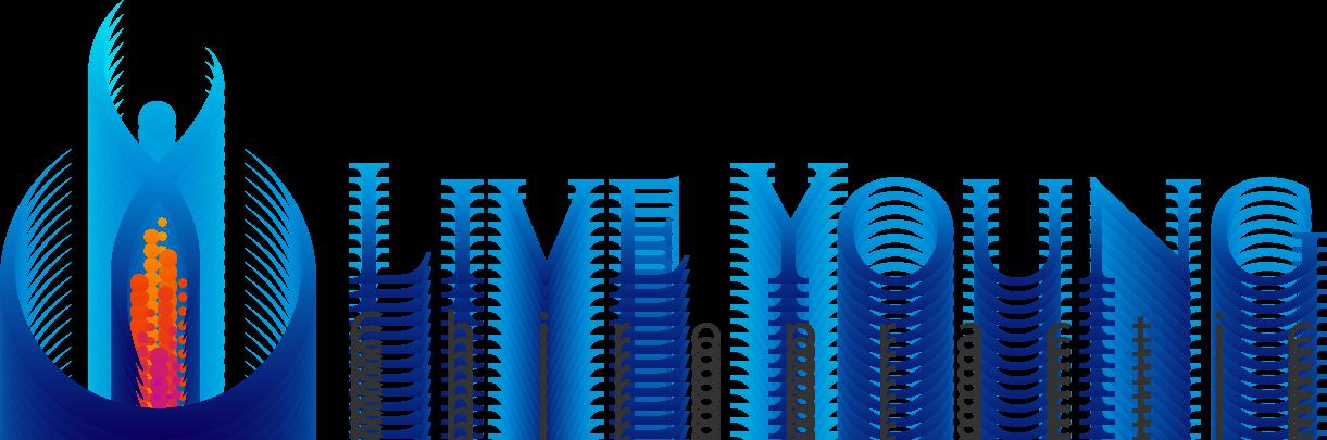 Chiropractor-Stuart-FL