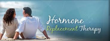 hormone replacement therapy in stuart floirda