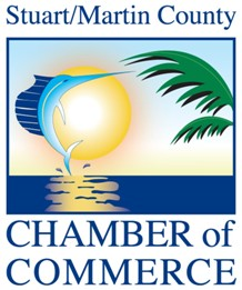 Stuart Martin County Chamber of Commerce