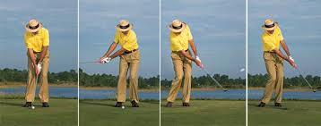 golf the short game tips