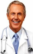 Geriatric Physician  of Stuart Martin County FL